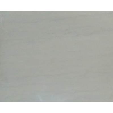 Polished Light Grey, Natural Sandstone Paving 19.35m2 Patio Kit