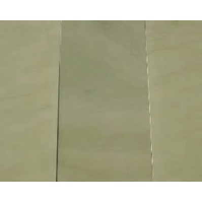 Polished Raj, Natural Sandstone Paving 19.35m2 Patio Kit