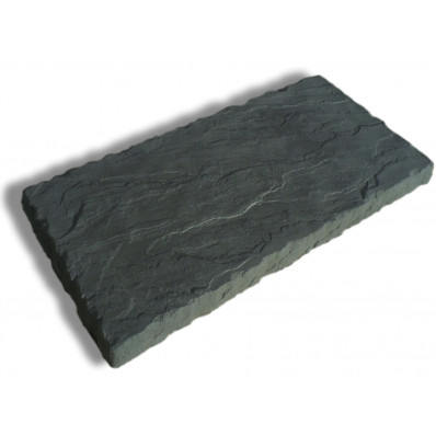 SlateStone 450x300 Paving Slab