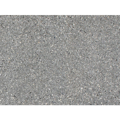 Castacrete Textured Paving Slabs 450x450, 13.8m2, 68PACK, Dark Grey