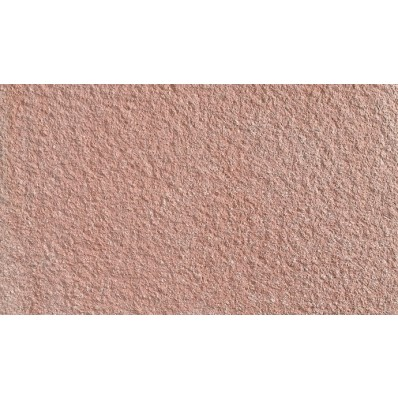 Castacrete Textured Paving 7.2m2 Patio Kit, Red