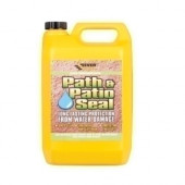 EverBuild 405 Path and Patio Seal 5L