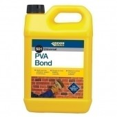 EverBuild 501 PVA Bond 5L