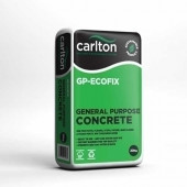 GP-ECOFIX General Purpose Concrete, 20KG Bag