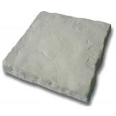 Olde York Paving - Grey Green