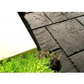 SlateStone Paving
