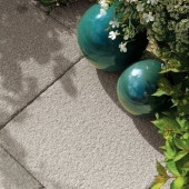 Bradstone Textured Paving, Natural
