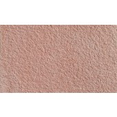 Castacrete Textured Paving, Red