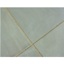 Castacrete Six Sides Sawn and Honed Sandstone Paving 14.85m2 Patio Pack - Raj