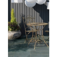Bradstone Natural Slate Paving, Grey Green, 10.20m2 Patio Pack