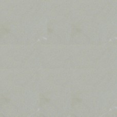 Bradstone Smooth Natural Sandstone Paving, Silver Grey, 15.30m2 Patio Pack