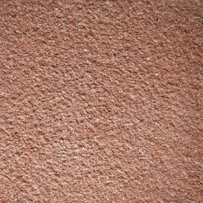 Bradstone Textured Paving, Red