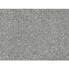 Castacrete Textured Paving, Dark Grey