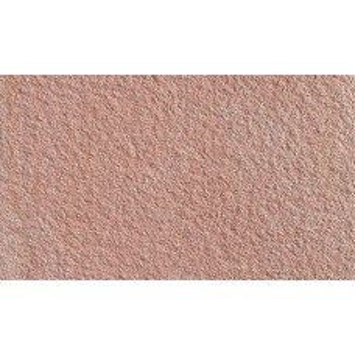Castacrete Textured Paving, Red
